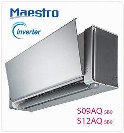 LG MAESTRO